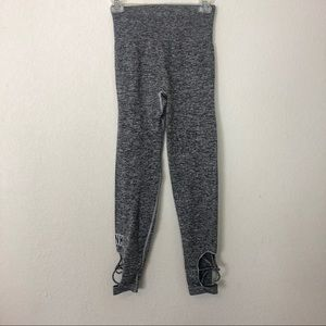 Victoria Secret PINK | Ultimate Gray Leggings
